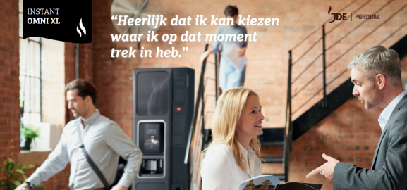 snelle koffiemachine.PNG
