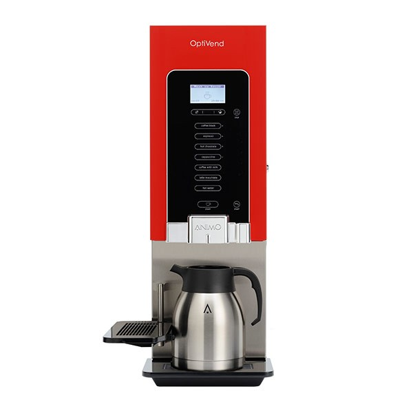 koffieautomaten-instant-optivend-s-ts-productpagina-van-den-hout.jpg