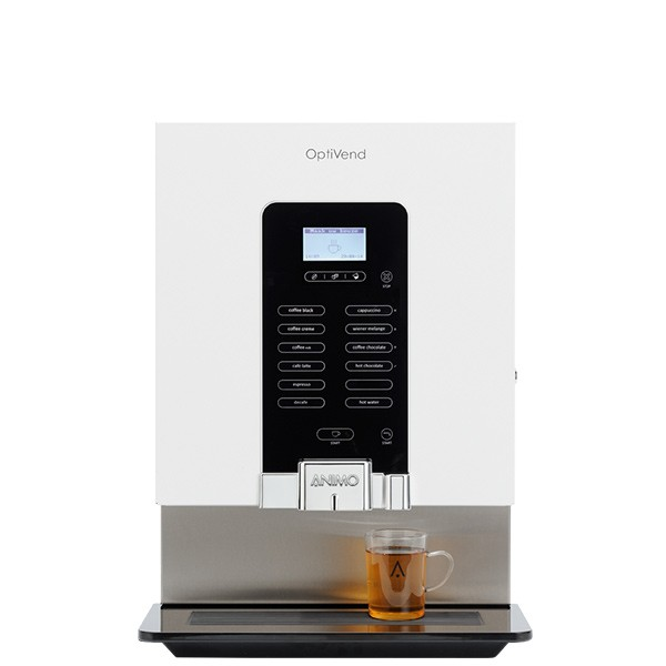 koffieautomaten-instant-optivend-32-63-breed-wit-van-den-hout.jpg