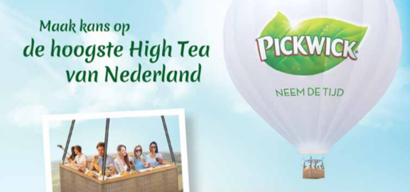 hoogste high tea nederland.PNG