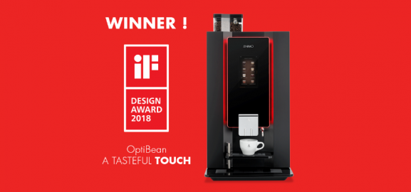 Optibean-Touch-koffieautomaat.PNG